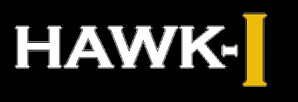 Hawk-I Electric